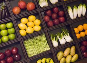 Tabelul diversificării alimentației pentru bebeluși și copii