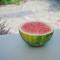 Supă de pepene roșu (de la 10 luni)