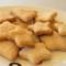 Biscuiți fragezi și gustoși (de la 7 luni)