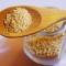 Semințe de susan, o alternativă pentru lapte