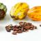 """Cacao pentru o inimă """"veselă"""" şi sănătoasă"""
