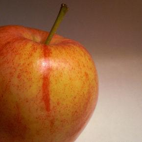 măr cu amarant