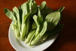 salată chinezească