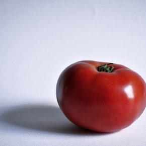 Surse de antioxidanți în alimentația bebelușilor și copiilor