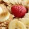Surse de fibre în alimentația bebelușilor și a copiilor