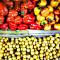 Surse de vitamina A în alimentația bebelușilor și copiilor