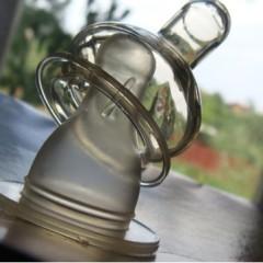 5 metode eficiente de sterilizare a biberoanelor
