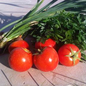 Produse bio-organice versus Produse naturale