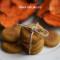 Biscuiți cu dovleac (după 1 an)