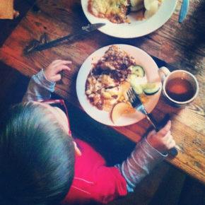 Trucuri pentru părinții cu copii mofturoși