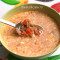 Supă cu legume de iarnă (de la 1 an)
