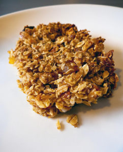 batoane granola