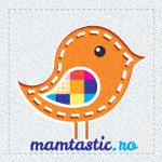 Mamtastic