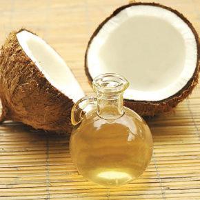Ulei de cocos, un ulei exotic și sănătos