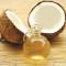 Uleiul de cocos, un ulei exotic și sănătos
