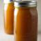 Supă de bază de legume (de la 8 luni)