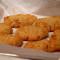 Biscuiți cu tahini (de la 3 ani)