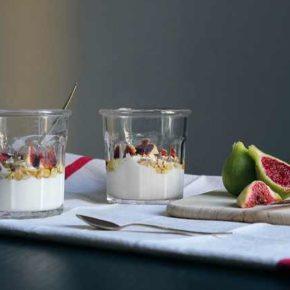 iaurt crocant