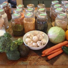 Surse de proteine în alimentația copilului sau a bebelușului