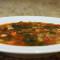 Supă plină de vitamine (de la 1 an)