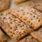 Biscuiţi cu seminţe (de la 1 an)