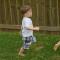 Meniu energizant pentru copii peste 2 ani
