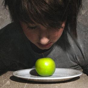 Tulburări alimentare, o nouă provocare!