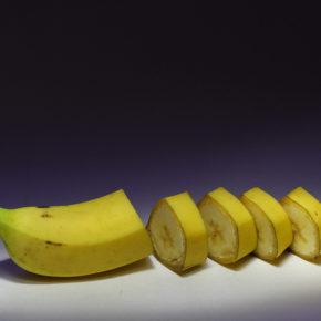 Oxidarea alimentelor și modalități de prevenire