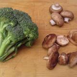 Surse de crom în alimentația copilului