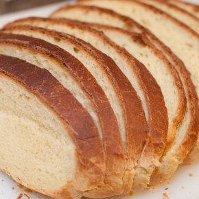 paine simpl[ de cas[