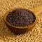 Ulei de muștar, aromă a bucătăriei indiene