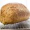 Pâine graham (de la 1 an)