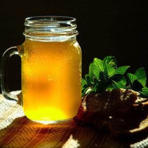 Băuturi fermentate, diversitate și gust bun