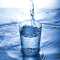 Cât de importantă este apa?