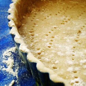 Top 3 rețete de tartă delicioase