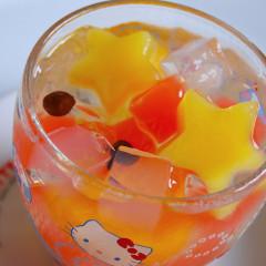 Agar-agar, alternativa vegetală pentru gelatină