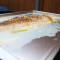 File de peşte cu piper (de la 1 an)