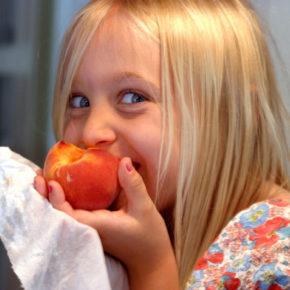 6 paşi pentru obiceiuri alimentare sănătoase