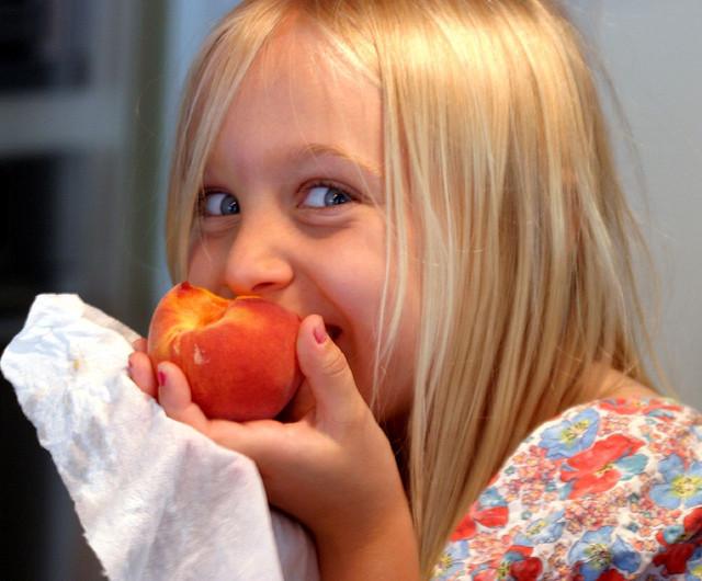 6 pasi pentru a cultiva obiceiuri alimentare sanatoase