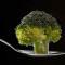 Top 5 rețete cu broccoli