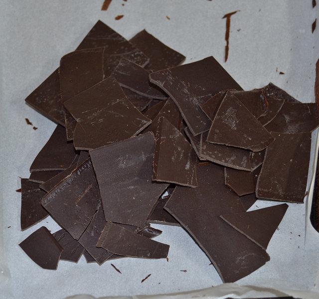 ciocolata fara zahar