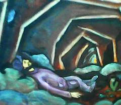 Spanacul – Poveste pentru copii