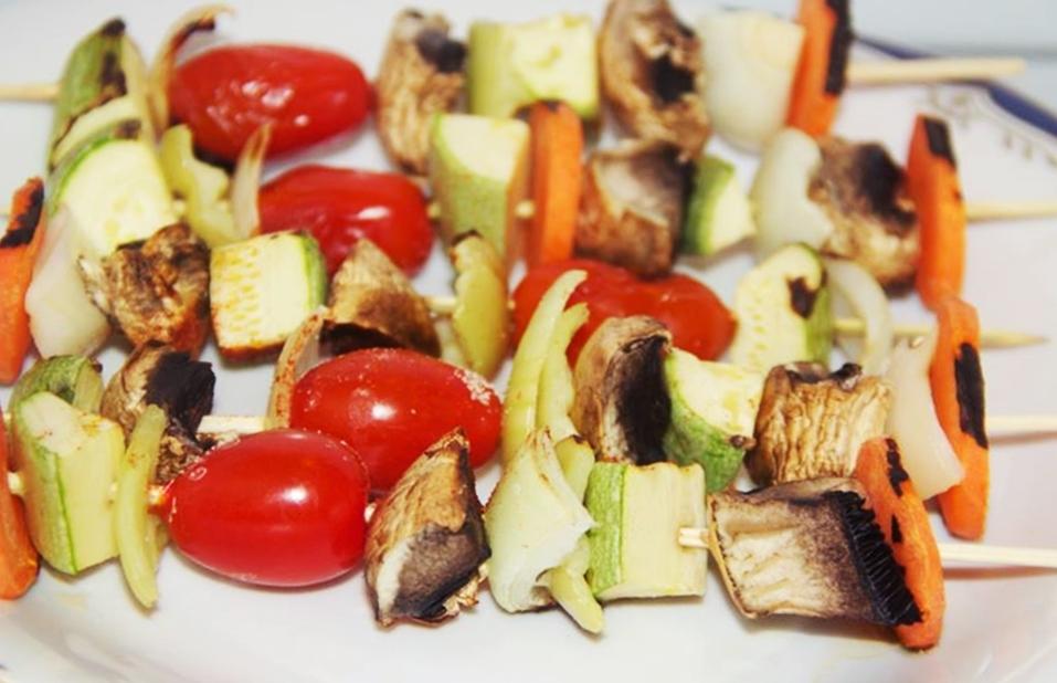 frigarui-de-legume