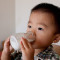 Intoleranţă la lactoză – cauze și simptome