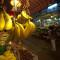 Top 5 reţete cu banane