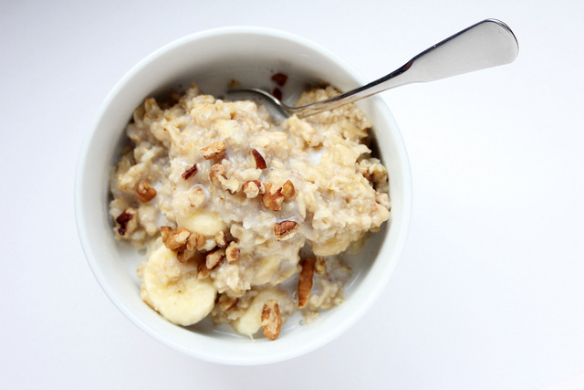 Alimente care reduc colesterolul