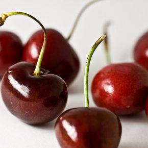 8 lucruri interesante despre cireşe