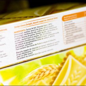 Cum să recunoști semnalele de alarmă de pe etichetele alimentelor