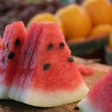 6 lucruri interesante despre pepene