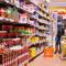 Lecţia de nutriţie pentru copii. Cum citim etichetele alimentelor?